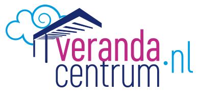 VerandaCentrum.nl